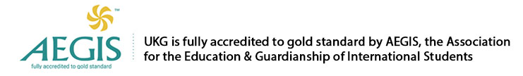 aegis accredited guardianship agency