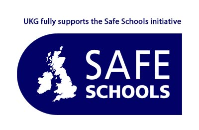 safe schools uk guardianship
